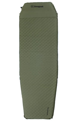 Elite Thermal mat XL