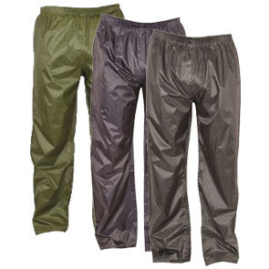 Highlander Stormguard Trousers