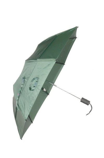 GustBuster Metro Umbrella