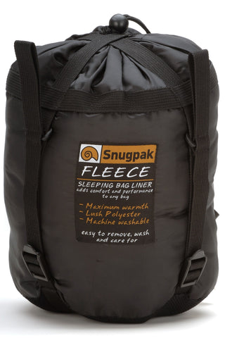 Fleece (Insulating Liner)