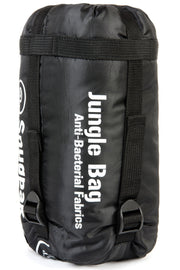 Snugpak Jungle Bag, Lightweight, small pack size