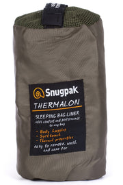 Thermalon (Insulating Liner)