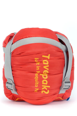 Travelpak 2