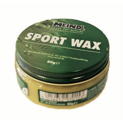 Meindl Sportwax Buy Pack of 3