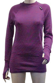 Ussen Ladies Baltic Thermal Crew