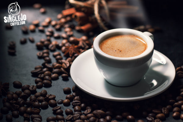 Learn to Make Your Coffee Diabetes-Friendly