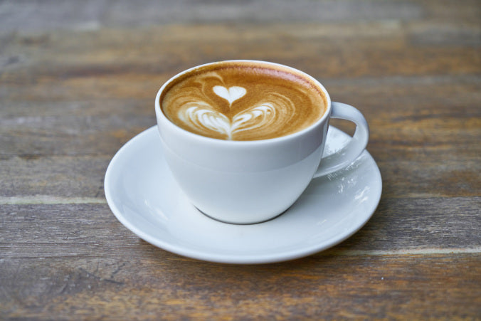 How Many People in the United States Drink Specialty Coffee?