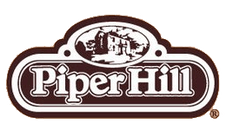 Piper Hill Hot Chocolate logo