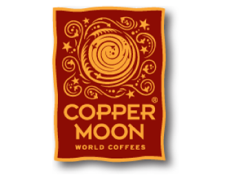 Copper Moon World Coffees