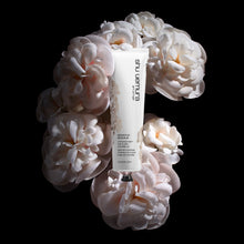 Charger l'image dans la galerie, Baume Universel Essence Absolue - Shu Uemura art of hair