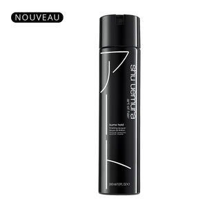 Laque Kumo Hold 300ml   - Shu Uemura art of hair
