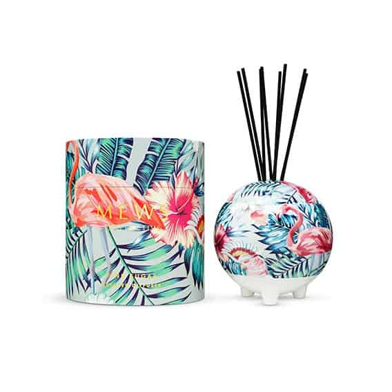 Mews Collective - Pink Sugar - Diffuser 350ml