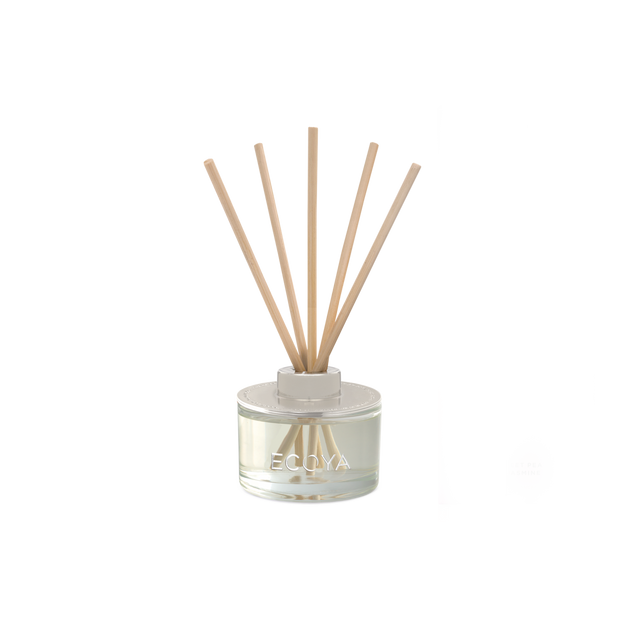 Ecoya - Sweet Pea & Jasmine Mini Diffuser 50ml