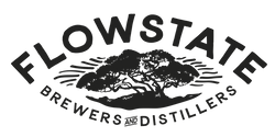 Flowstate Brewers and Distillers