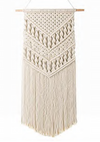 Elegant Way Macrame Wall Hanging