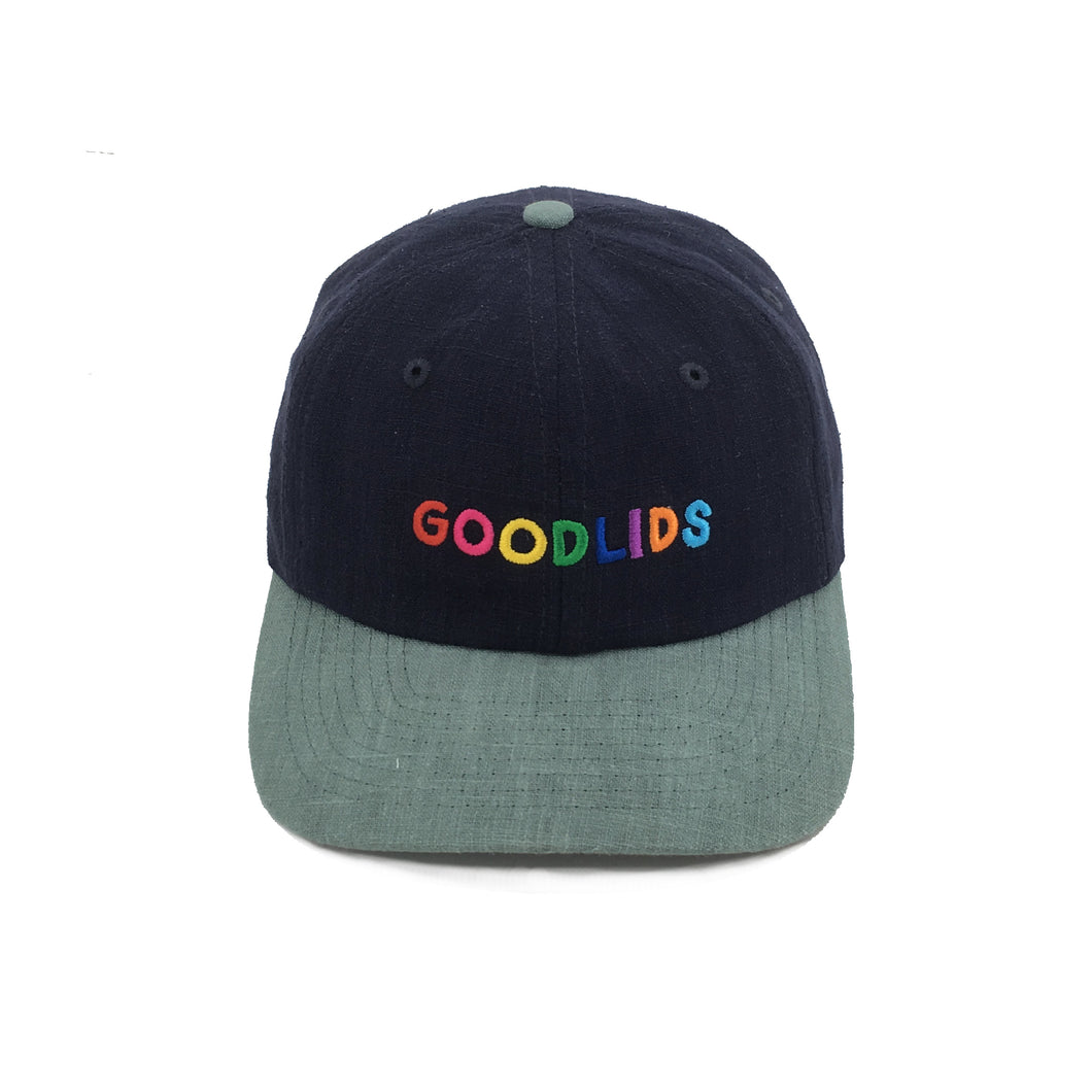 Happy Days Lid - Goodlids