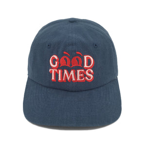 Good Times Lid - Goodlids