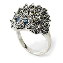 Load image into Gallery viewer, Hedgehog Jewelry