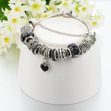Load image into Gallery viewer, Save Animal Spirits Magical Love Bracelet