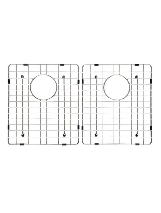 Meir Lavello Protection Grid for MKSP-D760440 (2pcs)