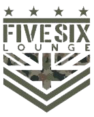 FIVE SIX LOUNGE