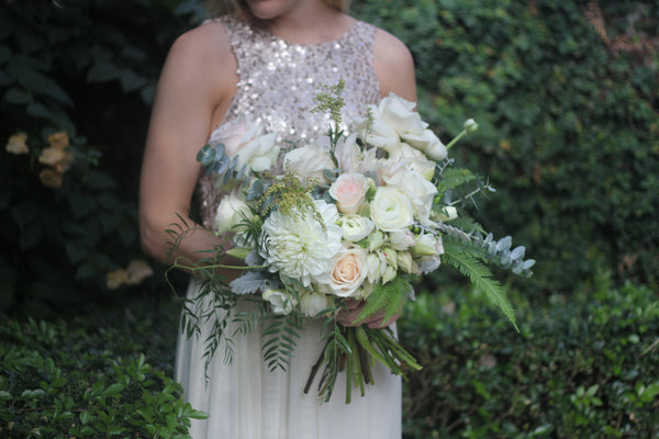 Flowers Gold Coast | Weddings | Contact us for your Wedding or Event! | https://www.flowersgoldcoast.com.au/pages/wedding-events