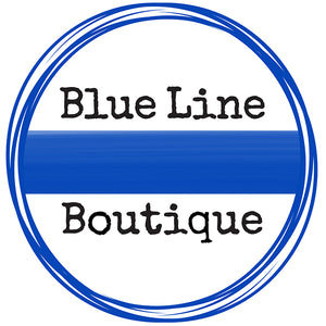 Blue Line Boutique LA