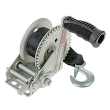 Load image into Gallery viewer, 1000 LB Trailer Winch