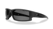 Load image into Gallery viewer, Amphibia Polarized Sunglasses - DEPTHCHARGE Build Your Own