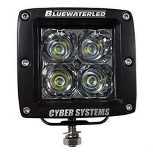 Load image into Gallery viewer, BLUEWATERLED CyberLite LED - Gen 2 (Spot or Flood)