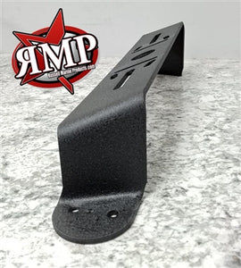 RMP Over The Foot Mounting Bracket