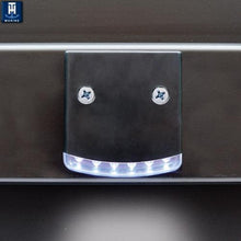 Load image into Gallery viewer, Automatic LED Locker Lid Light
