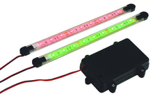 Load image into Gallery viewer, Battery Operated LED Bow Light Combination Kit