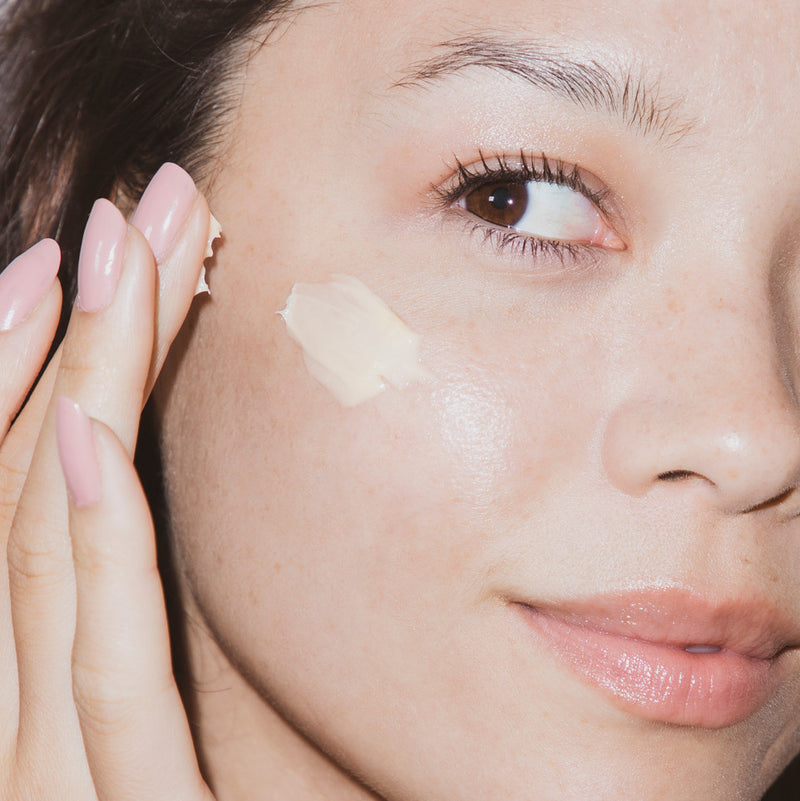Time Saving Skincare Hacks