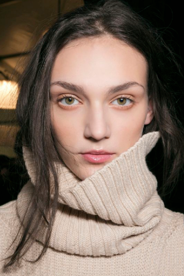 Our favourite winter skin treatments