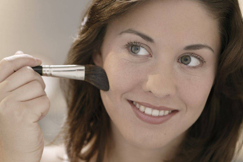 Skincare Tips For Wearing Makeup