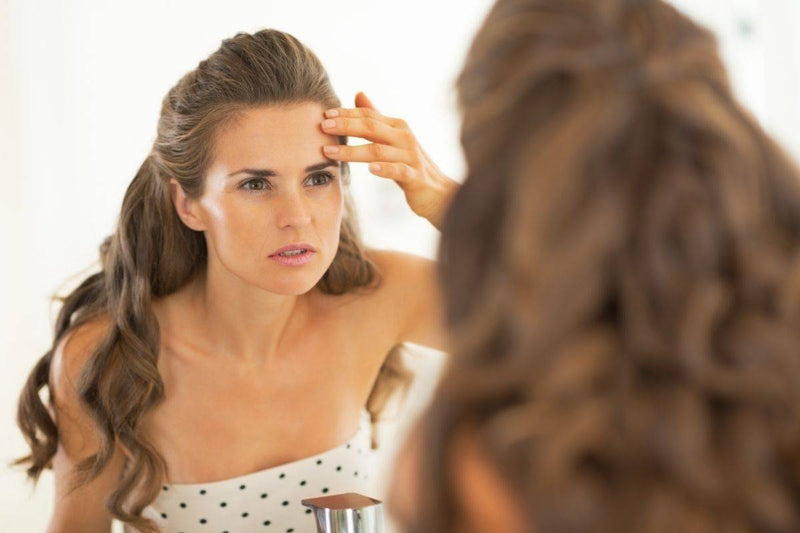 When Should I Start Using Anti-Ageing Products?