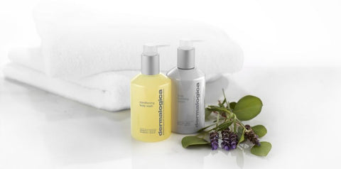 Buy Thermafoliant Body Scrub from Dermalogica Today Here