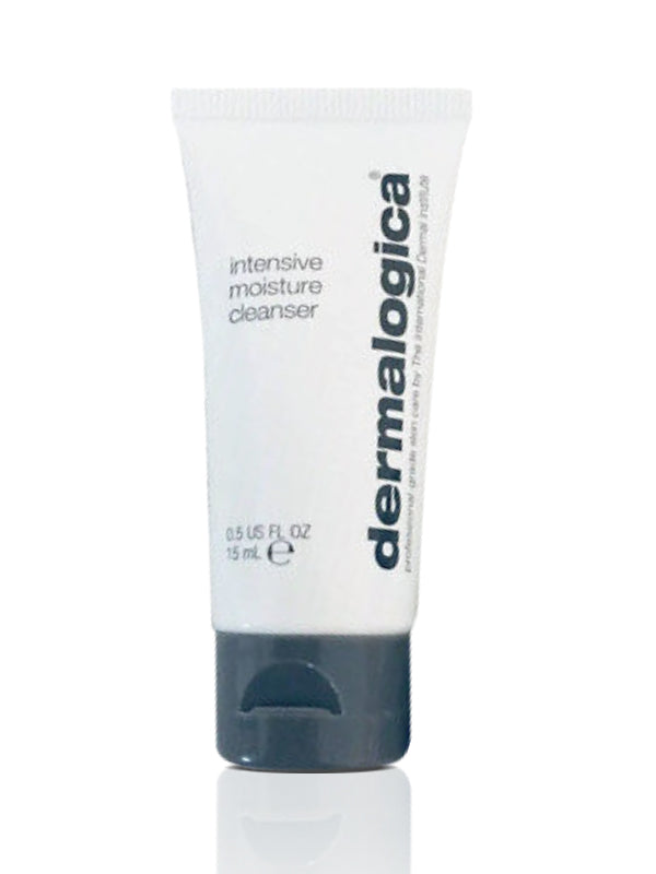 Intensive Moisture Cleanser (normal/dry)