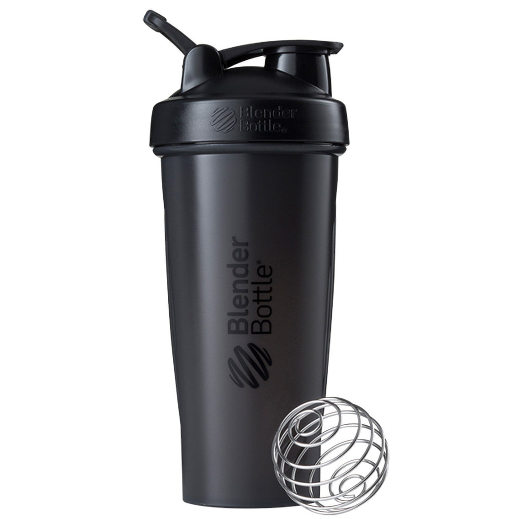 Blender Bottle Classic 32 oz