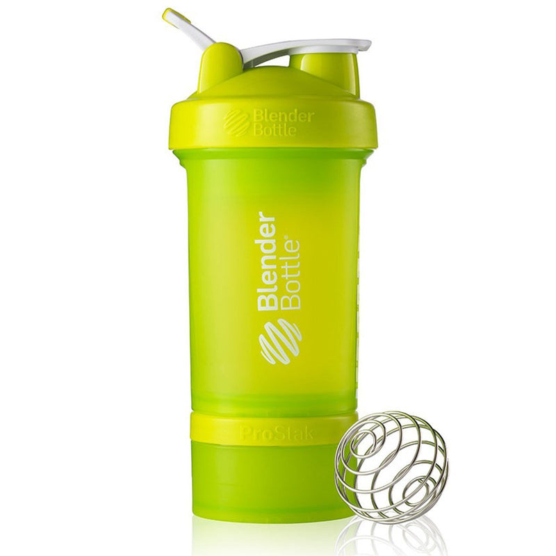 Blender Bottle ProStak 22 oz