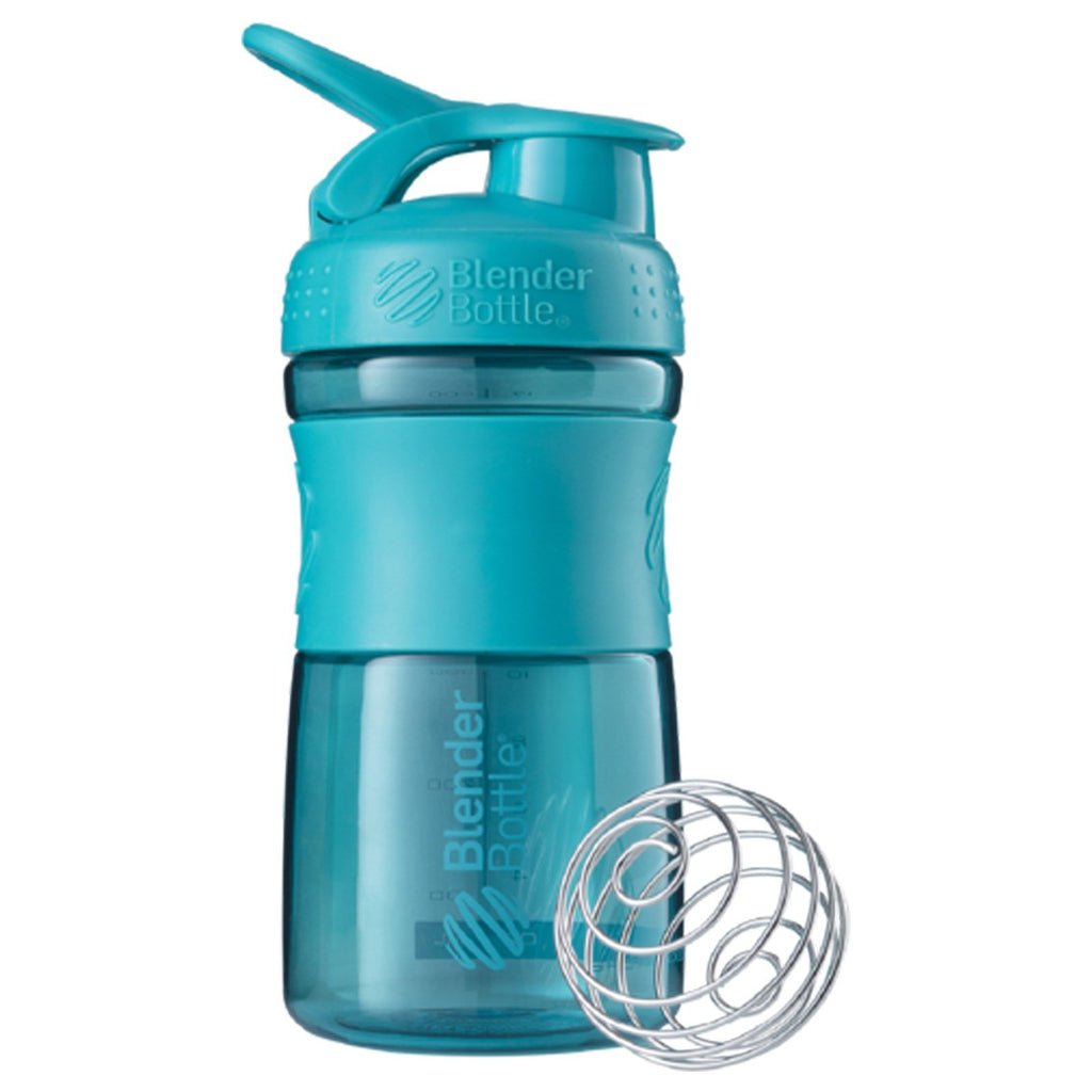 Blender Bottle SportMixer 20 oz