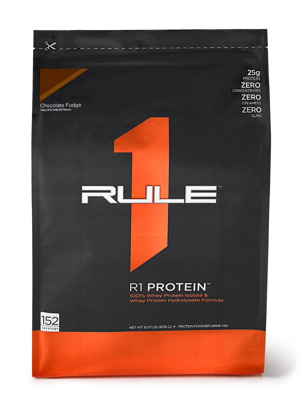 R1 Protein Isolate, 152 Servings - 10.06 lb