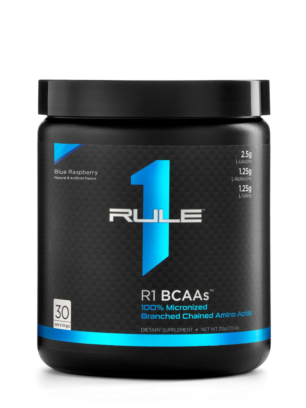 R1 BCAA, 30 Servings