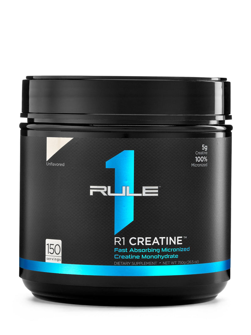 R1 Creatine 150 Servings