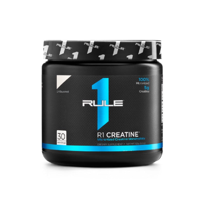 R1 Creatine 30 Servings