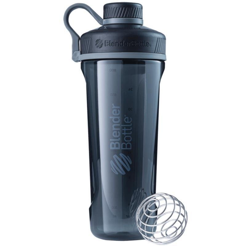 Blender Bottle Radian 32 oz