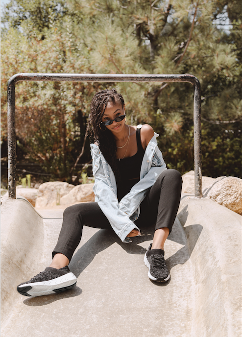 5 Sustainable Brands Owned by Women of Color
