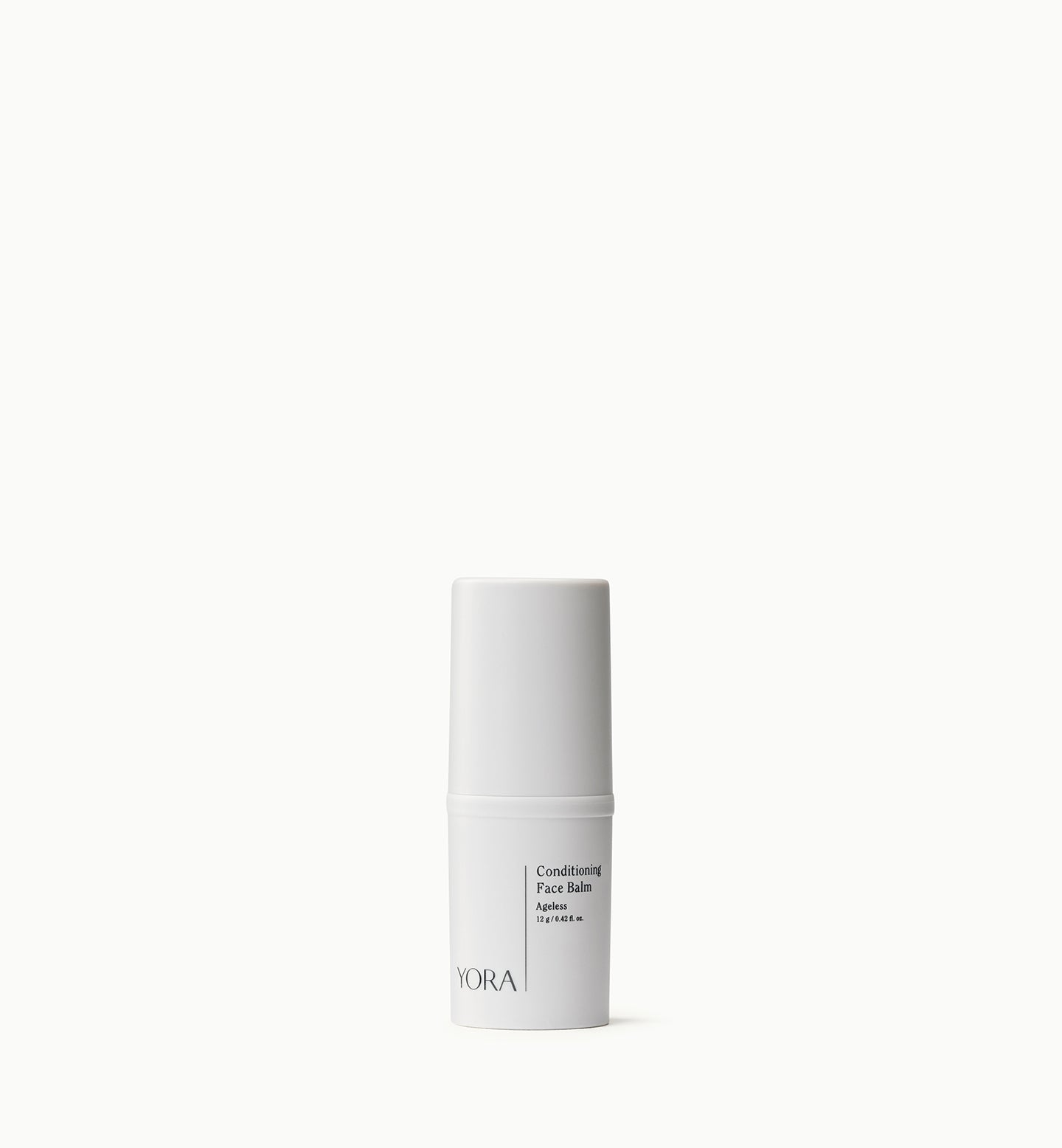 Conditioning Face Balm - Front