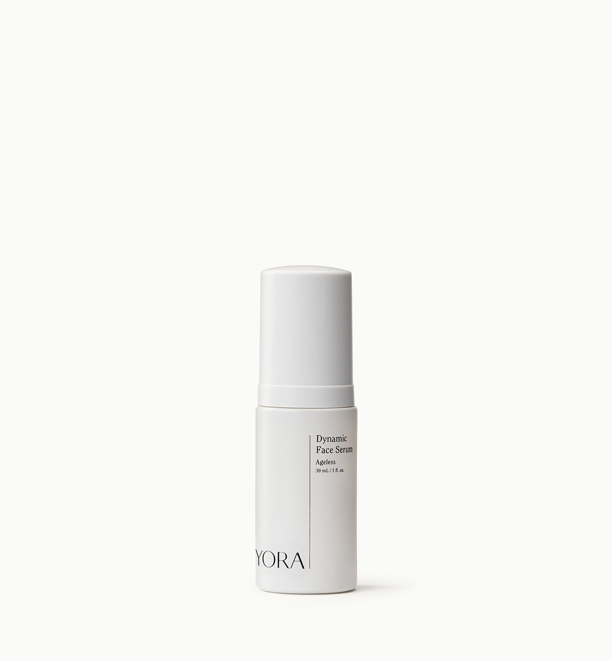 Dynamic Face Serum